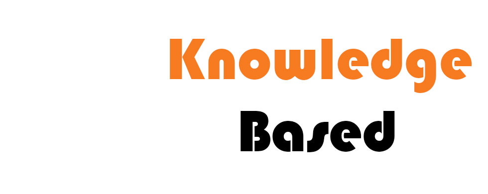 Knowledge Based